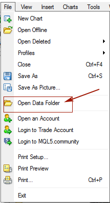 mt4-folder_open-file